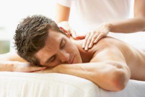 3 Most Popular Spa Sydney Treatments