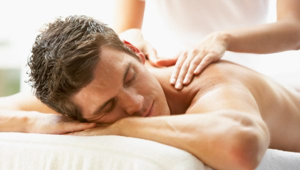 three Most Well-liked Spa Sydney Therapies