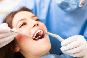 5 Factors to Consider While Choosing The Best Orthodontist in Putney