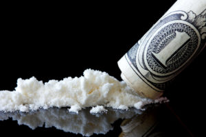 7 Ways Men Respond to Drug Addiction Differently