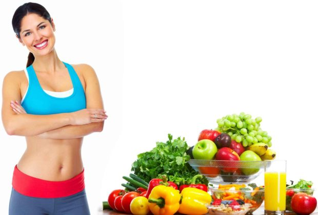 Doctor's Suggestion On Living Healthy Life Without Medicine