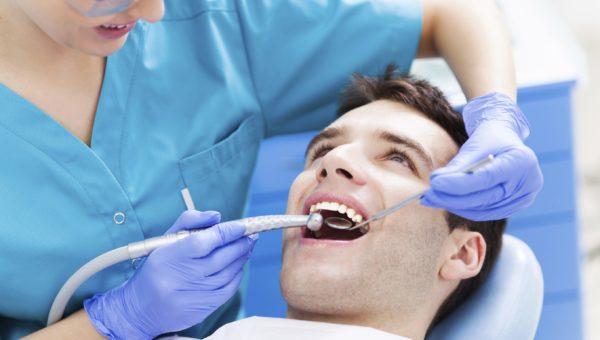Important Info on Dental Clinics