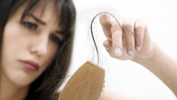 Fue Can Restore Your Receding, Balding Or Thinning Hair