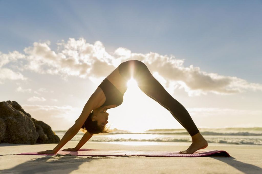 How one can Make Yoga Trainer Coaching Extra Reasonably priced