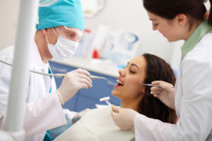 Ignoring Oral Hygiene Can Lead to Severe Mouth Diseases
