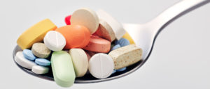 Legal Problems Of Alcoholism And Drugs Assumption