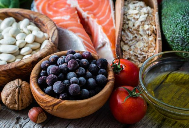 Nutrition Bars Online - Modern Food Which Helps in Weight Loss