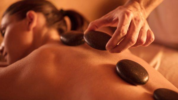 Steamy Asian Therapeutic massage Parlour London