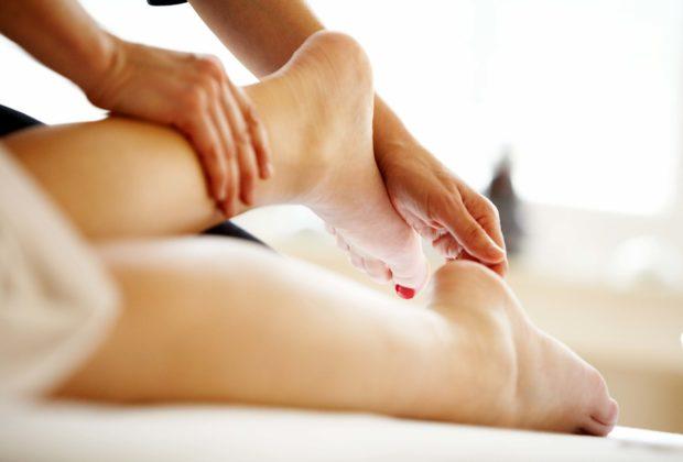 Take Full Body Massage in Gurgaon and Improve Immunity