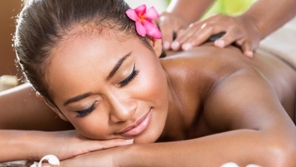 What Are The Wholesome Results of Therapeutic massage Remedy on Physique?