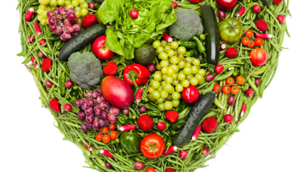 What Foods Are In The Paleo Diet