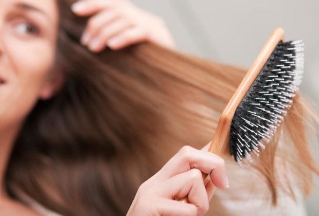 Why Hair Transplant is Increasing And Becoming a Trend?