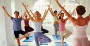 Why You Should Visit Yoga Retreats in Rishikesh India?