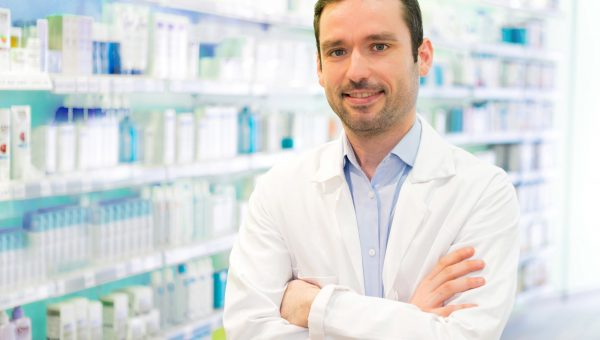 How Are Biopharmaceutical Drugs Developed and Tested