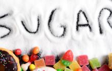 Reduce Sugar Intake – Types of sugar, Sugar Disease, and Ways to Cut Down