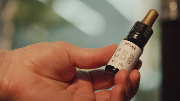 CBD Products That Have More Effectiveness on Consumption