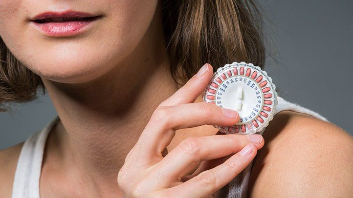 Hormone Therapy For Women – How it Can Help You?